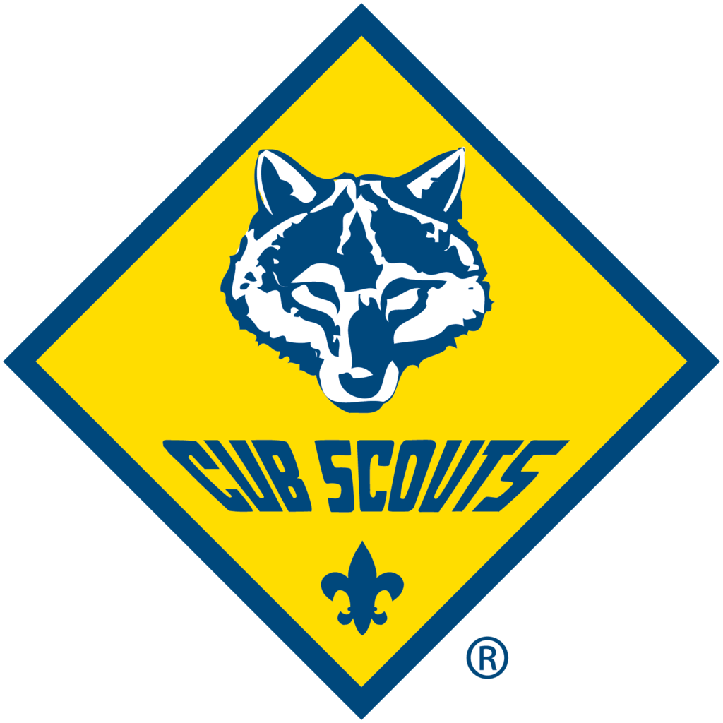CubScout_4K-Logo-BC
